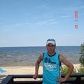 olezik24, 39, Daugavpils, Letonija