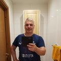 winks, 46, Kouvola, Finska