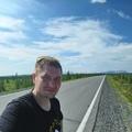 Vaan, 32, Magnitogorsk, Rusija