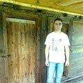 Mikena, 45, Čačak, Srbija