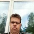 Marko, 40, Räpina, Estonia