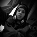 Janis, 20, Limbažu iela, Letonija