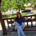 Suzy_Q, 53, Zrenjanin, Srbija
