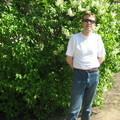 arnoy, 48, Rakvere, Estonija