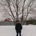 Сергеи Титов, 58, Ivanovo, Rusija
