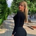 Marija Kopunovic, 25, Subotica, Srbija