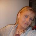 douniainen, 43, Loimaa, Финляндия