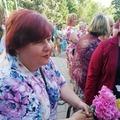 K.J, 49, Võhma, Estonija