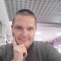 Ivan, 28, Leskovac, Srbija