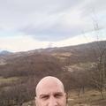 Sexyfuck, 37, Kraljevo, Srbija