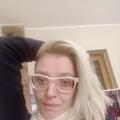 Daca, 35, Inđija, Srbija