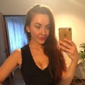 Liisake, 29, Tartu, Estonija