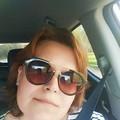 Натали, 64, Ufa, Rusija