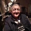 Михаил, 66, Penza, Rusija