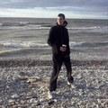 Mark, 27, Kohtla-Jarve, Estonija