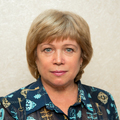 Надежда, 61, Barnaul, Rusija