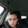 Nikola, 26, Jagodina, Srbija