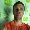 ufoloog, 43, Tartu, Естонија