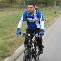 kolos, 48, Knjazevac, Srbija