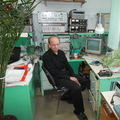 Сергей, 61, Vladimir, Rusija