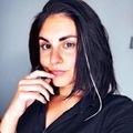 MsWonderDream, 32, Odessa, Ukrajina