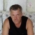 Sergey, 50, Kohtla-Jarve, Estonija