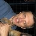 Goran, 48, Bečej, Srbija