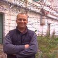 janarx, 38, Rakvere, Estonija