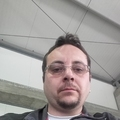 stojan, 36, Temerin, Srbija