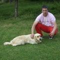 sik, 45, Lazarevac, Serbia