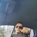 Belmir, 36, Maribor, Slovenija