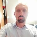 Vladan Miletic, 37, Svilajnac, Сербия