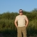aleksey, 56, Glazov, Rusija
