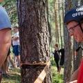 Tarvi, 27, Kose, Estonija