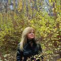 Марина, 50, Khmelnytskyi, Ukraine