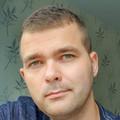 -Ylts-, 36, Tallinn, Estonija