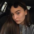 Kaisa, 17, Tallinn, Eesti