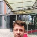 smikinjaiss, 42, Riga, Letonija