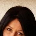 Zorana, 44, Bela Crkva, Serbija