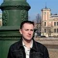 Алексей, 40, Saint Petersburg, Russia