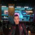 Игорь Кальницкий, 33, Donets'k, Russia