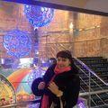 Sweetlana, 39, Krasnodar, Rusija