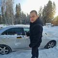 Rax, 30, Pärnu, Estonija