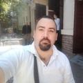Jasamja, 33, Sremska Mitrovica, Srbija