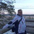 Duesenberg, 49, Кейла, Эстония