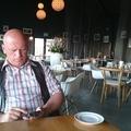 lootust, 58, Jüri, Estonija