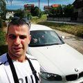 Pabl0, 32, Zagreb, Hrvatska