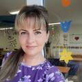 Halina, 43, Kęty, Poljska