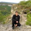 Andrei, 35, Donetsk, Ukrajina