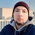 Mladen Markovic, 39, Smederevo, Srbija